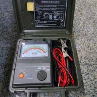 江苏承装五级电力设备厂家统一售价