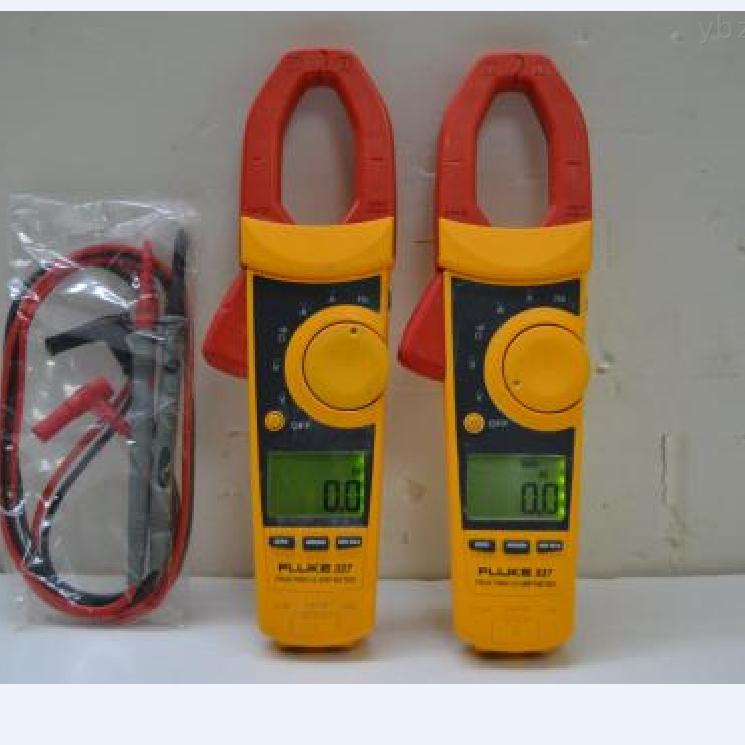 电力五级承装修试资质主要试验设备配置表