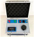 廠家熱賣1000A升流器/交流直流電流發生器