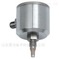 NCS-01安德森-耐格電容式液位開關