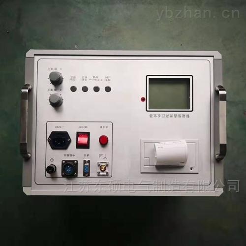承试五级资质/变压器直流高压发生器