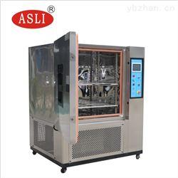 台式低温耐寒试验机