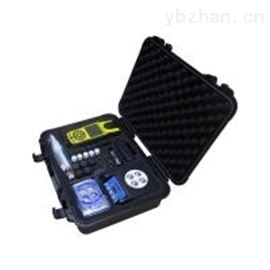 LH-MUP230野外便携式多参数水质测定仪