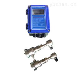 YST283超声波流量计厂家生产