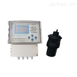 YST980S-QCY500超声波明渠流量计报价