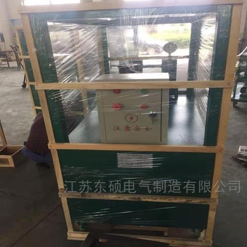 三级承装设备/真空泵生产商