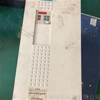 西门子6SE7022伺服控制器复不了位解决修复