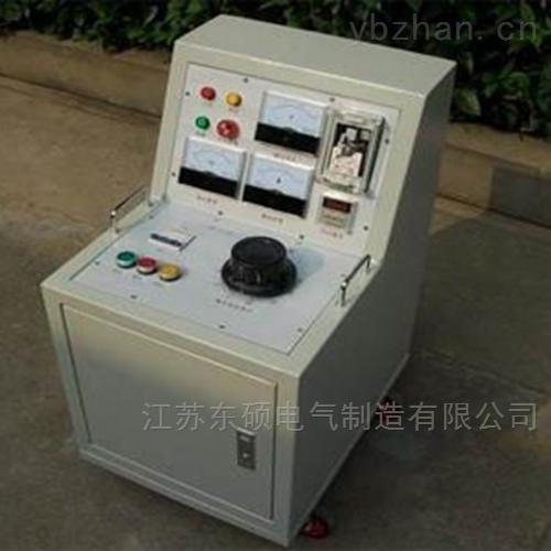 三级承试设备/感应耐压试验装置型号/价格