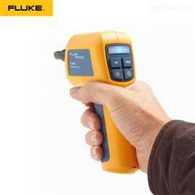 FLUKE FI-3000福禄克FI-3000光纤检测显微镜