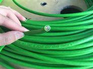 西門子電纜6xv1830-3EH10代理商