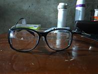 HY-180B辐射防护近视铅眼镜