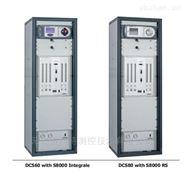 密析爾溫度校定系統溫濕度露點校驗系統
