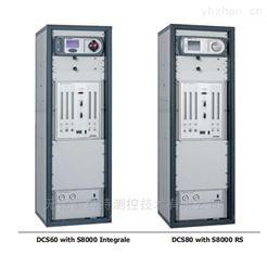 DCS密析尔温度校定系统温湿度露点校验系统