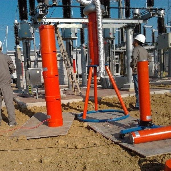 办理承试四级电力设施许可证需要做什么