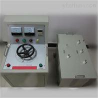 办理承试四级电力设施许可证的要求