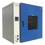 智能梯度升温精密烘箱使用方法