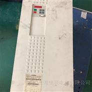 西門子工程型變頻器電路板燒壞服務修更專業