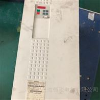 6SE7022-6EC61变频器11年维修诊断