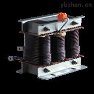 電能質量治理ANCK系列串聯電抗器