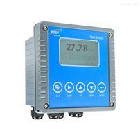 TBG-2088S浊度在线分析仪