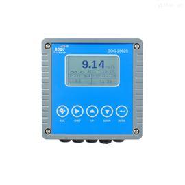 DOG-2082YS荧光法溶解氧在线分析仪