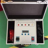 电力四级承试资质申办流程--直流高压发生器