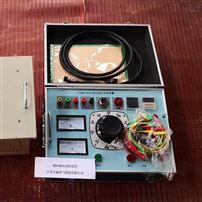 辦理四級承試資質標準--感應耐壓試驗裝置