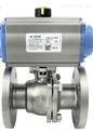 78-36111氣動球閥(PVC裝置)