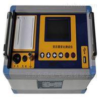 三级电力承装修试-有源变压器变比测试仪