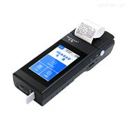 毛發毒物檢測儀 HG-X01 手持毛發檢測