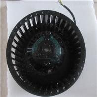 ebmpapst离心风机R2D160-AC02-13