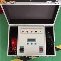 三級承試設備--200KV/3mA直流高壓發生器