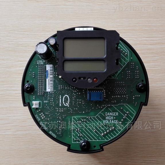 优质罗托克ROTORK电动执行器比例板,主板