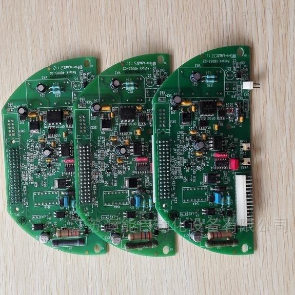 英国罗托克执行器比例版 电源板 控制板供应