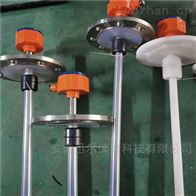 XR-UHZ防腐式浮球液位计