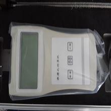 LS130-ALS130-A型便携式流速测算仪使用方式