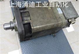 电机发烫西门子主轴电机刹车故障检修