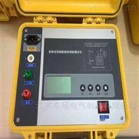 电力承装修饰三级设备指针绝缘电阻测试仪