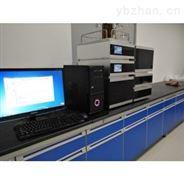 國內血藥濃度分析儀的品牌