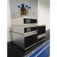 國產血藥分析儀生產廠家