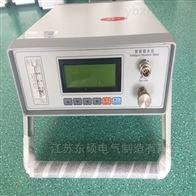 电力承装修饰三级SF6气体微水测试仪价格