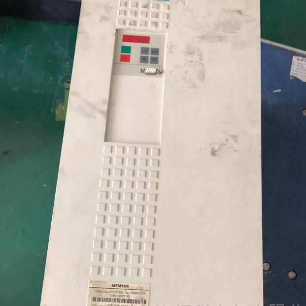 6SE7027-2TD61變頻器修經驗豐富