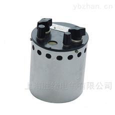 BZ3直流标准电阻器