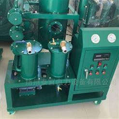 电力承装修试二级资质必选设备的规格