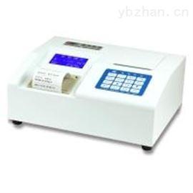 5B-6D(V8)氨氮快速测定仪