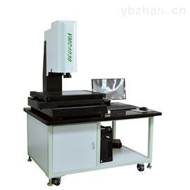 自动影像测量仪/二次元