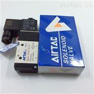 AIRTAC气源处理元件780GBIA-321