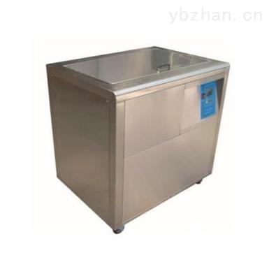 小美超聲單槽超聲波清洗機 工業清洗器