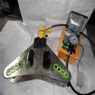 承装修饰工具设备-液压弯排机价格