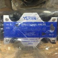 YUKEN电磁阀DSG-01-2B3B-A220-50超短货期
